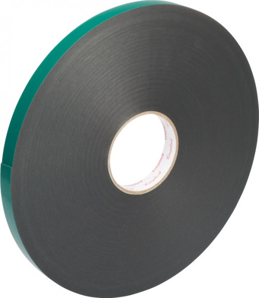 Nastro biadesivo con supporto di schiuma in polietilene - 4251 F