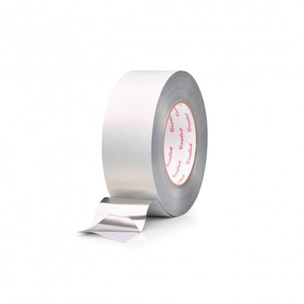 Nastro adesivo in alluminio - 948 Alu SE
