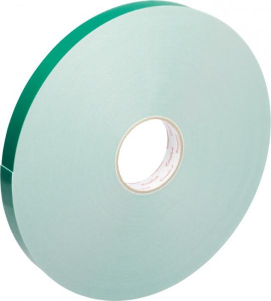 Nastro biadesivo con supporto di schiuma in polietilene - 4263 F