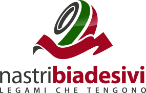 logo_nb24