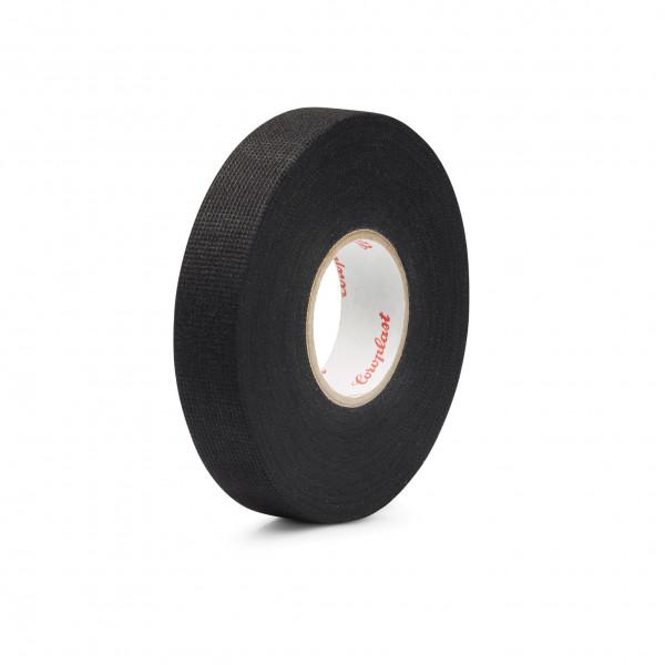 Coroplast nastro adesivo in tessuto 837 X
