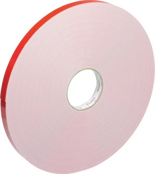 Nastro biadesivo con supporto di schiuma in polietilene - 4204 F