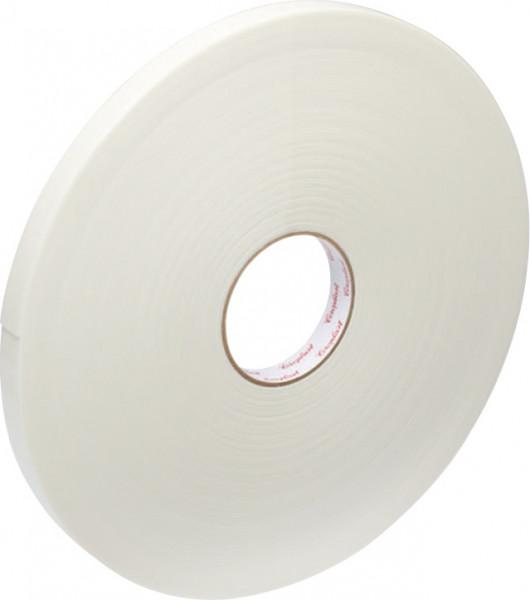 Nastro biadesivo con supporto di schiuma in polietilene - 4291 P