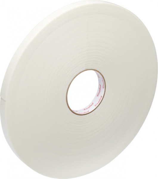 Coroplast Nastro biadesivo con supporto di schiuma in polietilene - 4290 P
