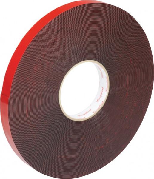 Coroplast Nastro biadesivo ad alta prestazione - 9410 SPT