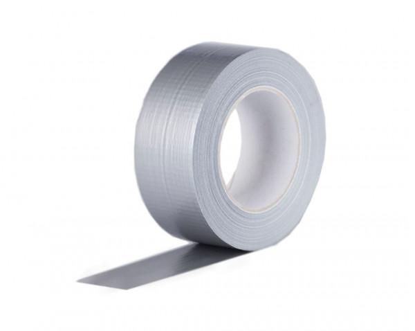 Duct tape - Nastro adesivo in tessuto 8200