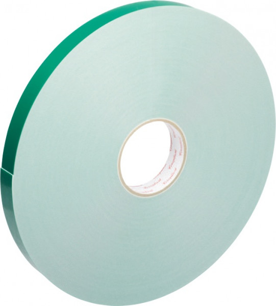 Nastro biadesivo con supporto di schiuma in polietilene - 4260 F